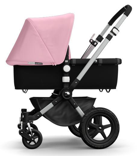 Детская коляска 2 в 1 Bugaboo Cameleon 3