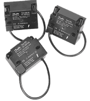 Электронный блок зажигания Danfoss типа EBI (052F0036)