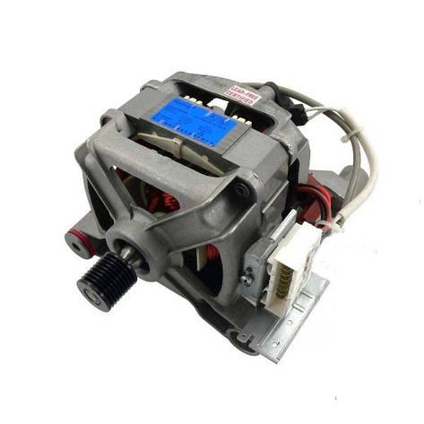 Двигатель (мотор) для стиральной машины Samsung DC31-00002W, фото 2