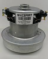 Електромотор для пилососа LG 1600 Wt, фото 1