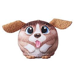 Интерактивная игрушка Furreal Friends Плюшевый друг щенок Бигль. Оригинал Hasbro E0943/E0783