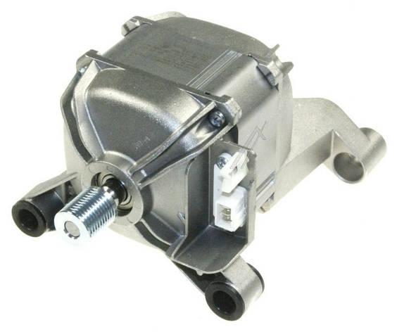 Двигатель (мотор) для стиральной машины Samsung DC93-00316A, фото 2