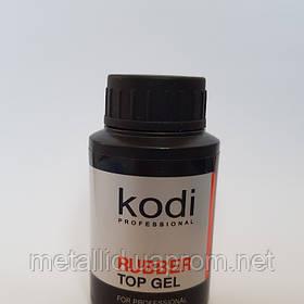 Финишное покрытие Kodi Тоp ,30мл
