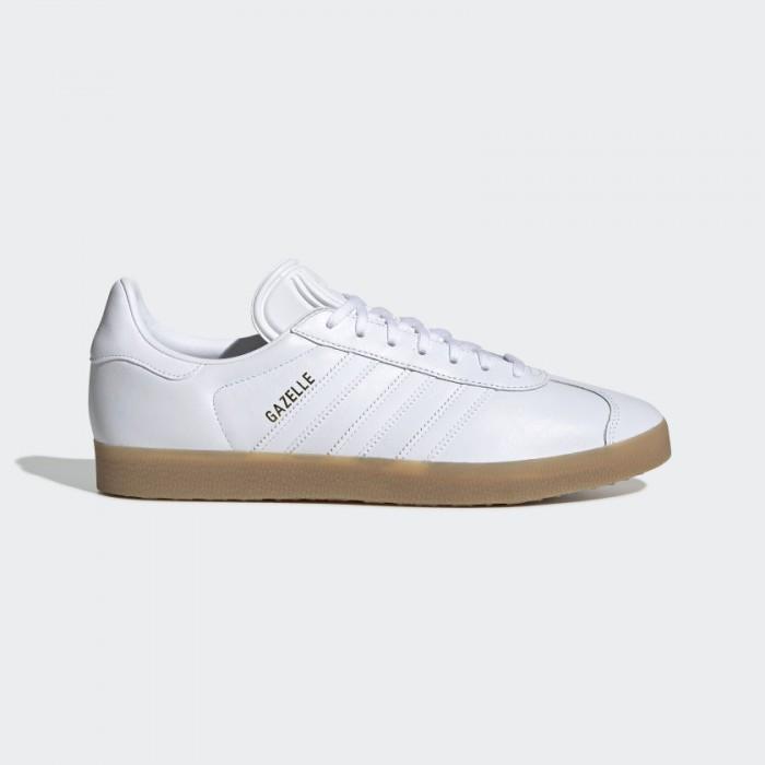 96c8b947b75b Купить Мужские кроссовки Adidas Originals Gazelle (Артикул: BD7479) в  интернет магазине ...