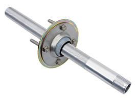 Кріплення рульового кабелю для рецесса S40