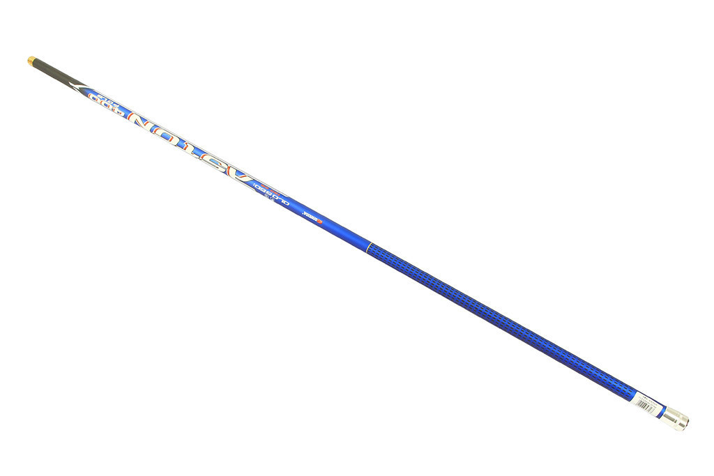 Удочка Siweida Aston 5m без колец