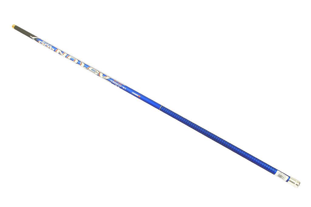 Удочка Siweida Aston 6м без колец