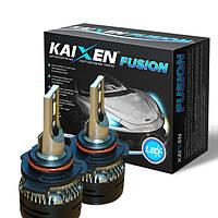 Светодиодные лампы HIR2 9012 6000K Kaixen Fusion
