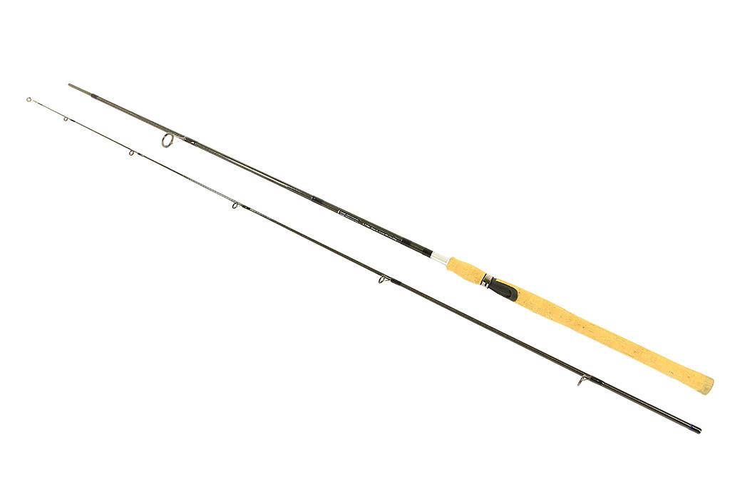 Спиннинг Phoenix Zenit spinning rod 2,7m / 10-30g