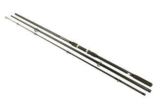 Удилище карповое Siweida Carp Next 3 3.9m / 3.0lb