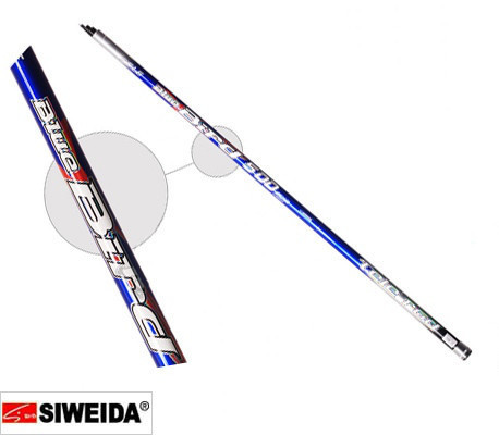 Удочка Siweida Blue Bird 5m без колец