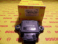 Датчики BOSCH, 0280122001, 0 280 122 001, фото 1