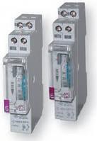 Электромеханические реле времени APC-D1