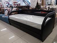Кровать Бавария, фото 1