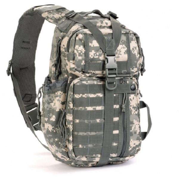 Рюкзак тактический Red Rock Rambler Sling 16 (Army Combat Uniform)