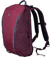 Городской рюкзак Victorinox Travel ALTMONT Active Vt602134 13 л, красный