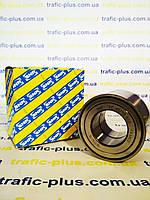 Подшипник ступицы (задней 35x68x48) (+ABS) Renault Trafic / Opel Vivaro 01-> SNR (Франция) - FC.40772.S03