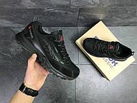 Взуття Чоловіче — Купить Недорого у Проверенных Продавцов на Bigl.ua 5c336a389f7f4