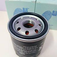 Фильтр масляный Geely CK/MK/EC7/EC7RV/FC/LC/GC6/ Lifan 520/620/320/ BYD F0 GW Peri (Blue Print)