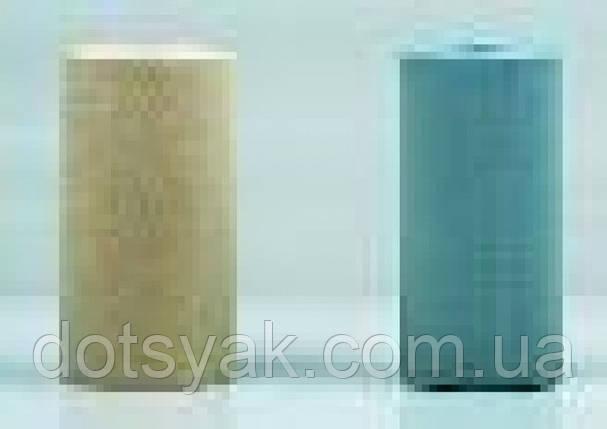 Ролик клеенаносящий жесткий L 180 mm, фото 2