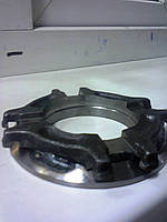 Кольцо отжимного рычага ЯМЗ (усиленное) 236-1601120