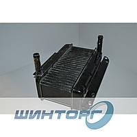 Радиатор ГАЗ-3307-1301010