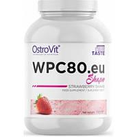 Протеин Ostrovit Shape