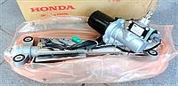 Рулевая рейка для Honda CR-V оригинал 53601-SWC-G02