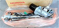 Рульова рейка для Honda CR-V оригінал 53601-SWC-G02