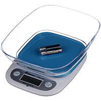 Весы кухонные Domotec до 7 кг (MS-125)
