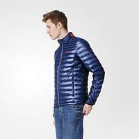 Мужская куртка adidas Jacket NEO