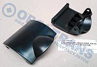 1667845 1693541 защелка крышки АКБ DAF CF 75, CF 85, XF 105 XF105 фиксатор крышки аккумулятора ДАФ