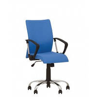 Офисное кресло НЕО НЬЮ NEO NEW GTP tilt ch68 ZT NS