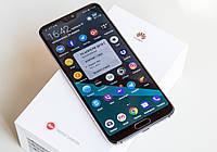 "АКЦИЯ! Huawei P20 Pro (Хуавей П20) 6.1"" 64Gb. 8-Ядер. 4G. Реплика Корея."