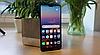 """АКЦИЯ! Huawei P20 Pro (Хуавей П20) 6.1"""" 64Gb. 8-Ядер. 4G. Реплика Корея., фото 2"""