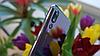 """АКЦИЯ! Huawei P20 Pro (Хуавей П20) 6.1"""" 64Gb. 8-Ядер. 4G. Реплика Корея., фото 4"""