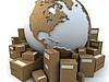 Как осуществляется обработка и отправление заказов в нашем магазине.