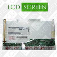 Матрица 8,9 AUO B089AW01 ( Сайт для заказа WWW.LCDSHOP.NET )