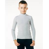 Гольф Smil стойка для мальчика, 146 см