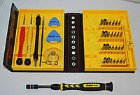 Подарочный набор инструментов отверток для ремонта телефонов Kaisi  Подарунковий набір викруток