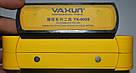 YaXun Набір інструментів і викруток для ремонту телефонів Подарунковий набір викруток iphone, фото 5