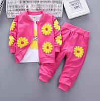 Одяг та взуття для дівчаток в Украине. Сравнить цены 7e42e2afe53a4