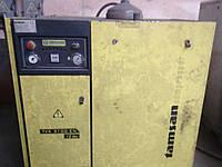 Оборудование для производства пенобетона ПБУ-420