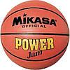 Мяч баскетбольный Mikasa BSL10G р. 7