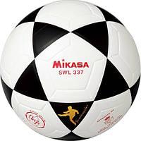 Мяч футзальный Mikasa SWL337 р. 4