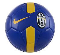 Мяч футбольный Nike Juventus Supporters Ball р. 5 (SC2434-477)