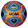 Мяч футбольный Wilson NCAA Copia Premium р. 5 (WTE9308XB05)