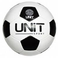Мяч футбольный UNIT 20124-US 5 р. 5
