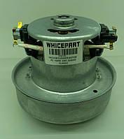 Электромотор для пылесоса Samsung 1400 Wt, фото 1