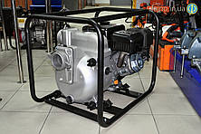Насос для грязной воды Rato RT-80-NB-20 (60 м³/час)